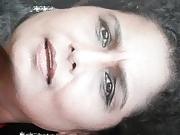 Malayalam Actress zeenath