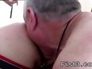 Pakistani handsome guys nude sex movie movie of gay chinese