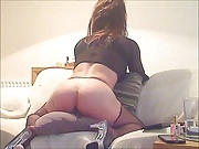 My Movie ass.mp4