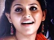 Anjali Cum Tribute