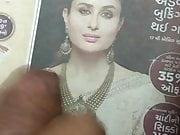 Kareena Kapoor cum tribute