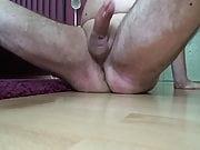 Tritte mit Heels