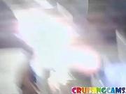 Batman and joker live sex show on Cruisingcams com