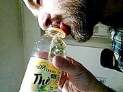 Kocalos - Drinking my own piss