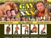 Gay Military Xxx