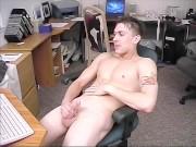 Web Boys 5 - Scene 3
