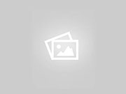 Bear dom assfucking tight otter bareback on the bed