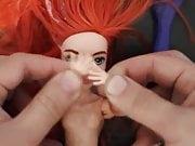 Batichica DC Barbie6