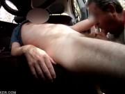 Grandpas Public Sex 39