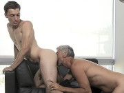 FamilyDick - Young Groom Fucked By His Gorgeous Stepdad
