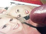 Wendy-Kylie