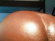Crossdressing Sissy Slut Needs Dick
