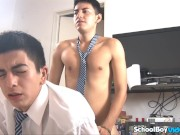 School Boys Compilation 21 Fucking my friends boy hole with my big dick
