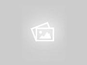 Huge Dick Rambone Dildo Wrecking Hairy Ass Balls Deep Anal